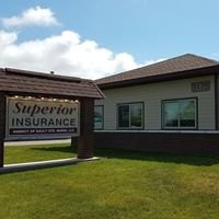 Superior Insurance Agency of Sault Ste Marie, LLC