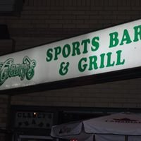 Clancy's Sports Bar & Grill