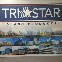 Tristar Glass - Catoosa, OK