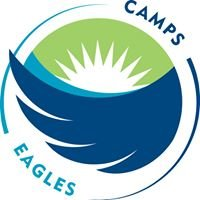 Eagles Camps
