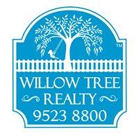 Willow Tree Realty Baldivis
