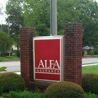 Alfa Insurance - Madison, Alabama