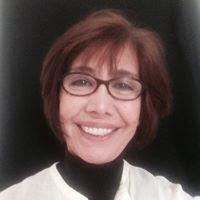 Patricia Porter, Realtor