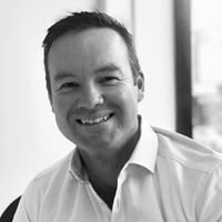 Josh Fitzgerald - One Agency Orange