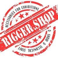 Rigger Shop