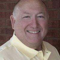 Ken Cline, Broker