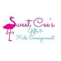 Sweet Cee's Gifts & Kids Consignment