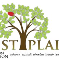West Plains Education Foundation