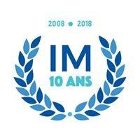 Institut Major