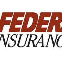 Federated Insurance - North Dakota