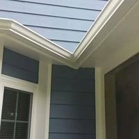 Rocky Top Guttering, Siding & Home Repair