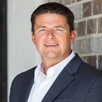 Brendon Payne Team - Century 21