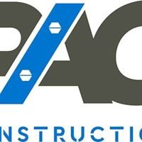 PAC Construction