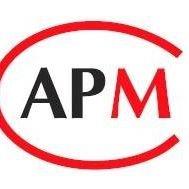 Associated Property Management