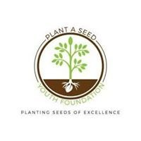 Plant A Seed In Our Youth Foundation Inc.