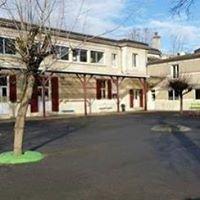 Ecole Privée du Bon Pasteur