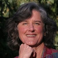 Nancy Ludwig Nutrition