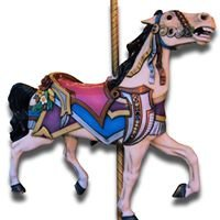 Carrousel of Crafts