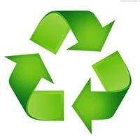 West Plains Recycling Inc.