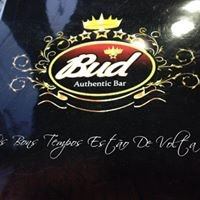 Bar Da Budweiser