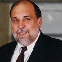 Ron Seliga at Guaranteed Rate