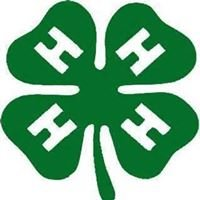 Oregon County Extension 4-H