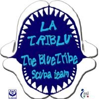 La Triblù - The Blue Tribe Scuba Team