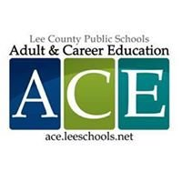 Lee County Adult & Career Education