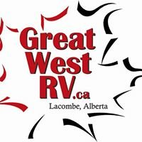 Great West RV