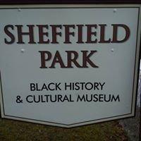 Sheffield Park Black History Museum