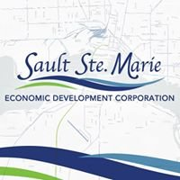 Sault Ste. Marie Economic Development Corporation