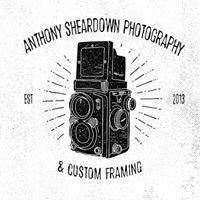 Anthony Sheardown Photography