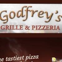 Godfrey's Grille & Pizzeria