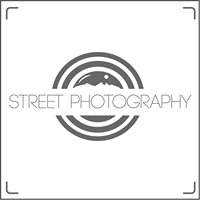 Street Photography Monterrey