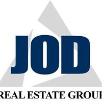 JOD Real Estate Group