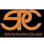 South Plains College Blackboard
