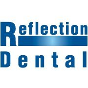 Reflection Dental