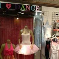 DC Dancewear