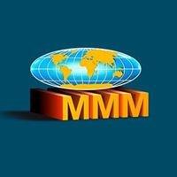 Movimiento Misionero Mundial en el Perú