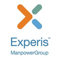 Experis Colombia - ManpowerGroup