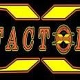 X-FACTOR LIGHTS AND SOUNDS RENTAL