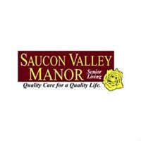 Saucon Valley Manor