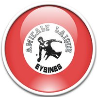 A.L. Eysines Tennis de Table