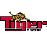 Tiger Mowers