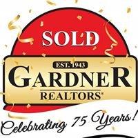 Gardner, Realtors- Gretna