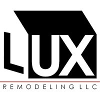 Lux Remodeling LLC