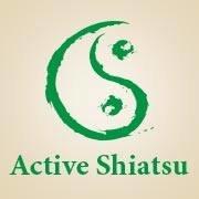 Active Shiatsu