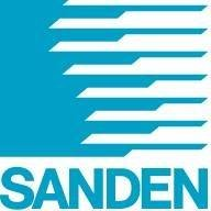 Sanden International - USA Inc.