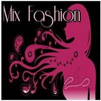 Mix fashion