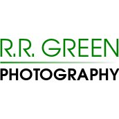 R R Green Photography